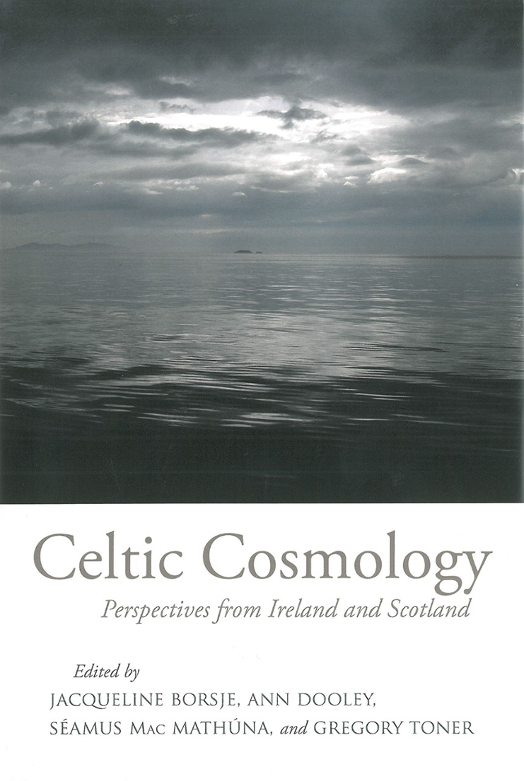 Celtic Cosmology
